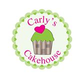 Carly's Cakehouse